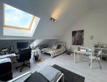 Apartment Rechtstraat in Maastricht