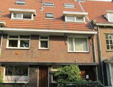 Appartement Graafseweg in Den Bosch