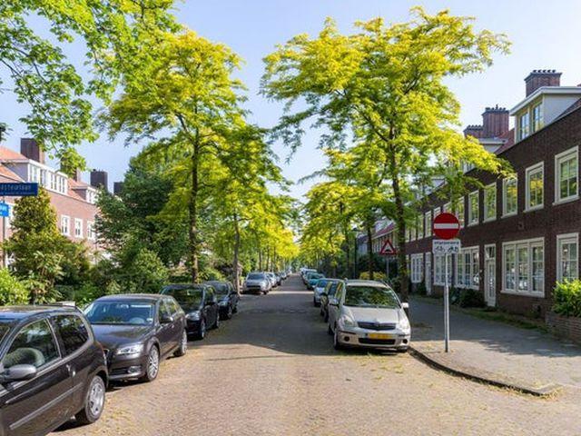 Te huur: Huurwoning Eindhoven Mathijsenlaan