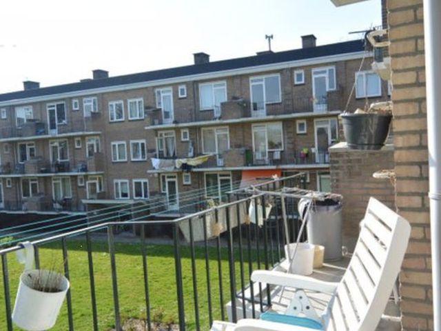 Te huur: Appartement Eindhoven Hertog Jan I Laan