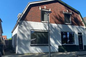 Te huur: Huurwoning in Enschede