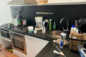 Te huur: Appartement Haarlem Lange Margarethastraat