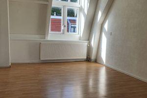 Te huur: Appartement Utrecht Bankastraat