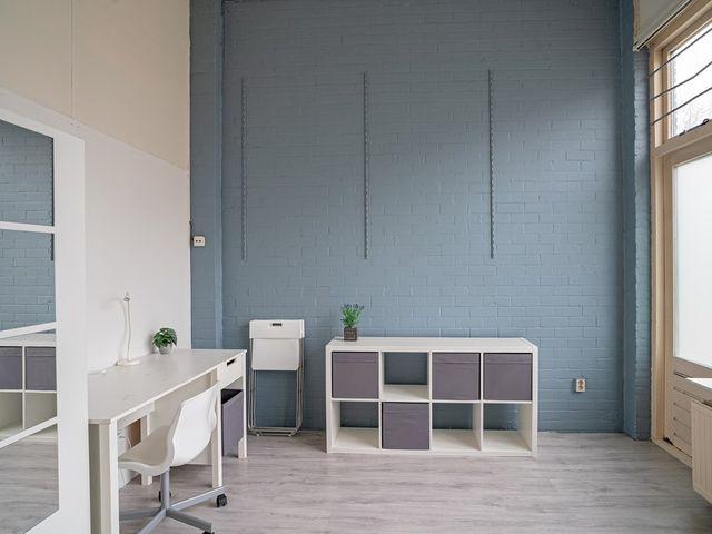 For rent: Room Utrecht Hogelanden W.Z.