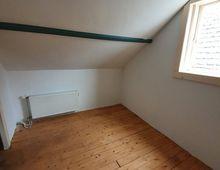 Appartement Groenendijk in Kloosterzande