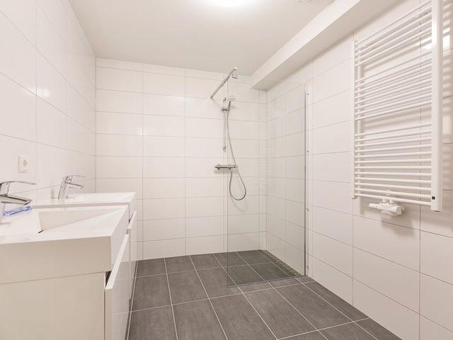 For rent: Apartment Utrecht Buys Ballotstraat