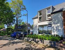 Huurwoning Langstraat in Halsteren