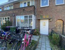 Huurwoning Bleeklaan in Leeuwarden