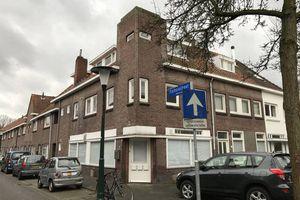 Te huur: Appartement Eindhoven Fuchsiastraat