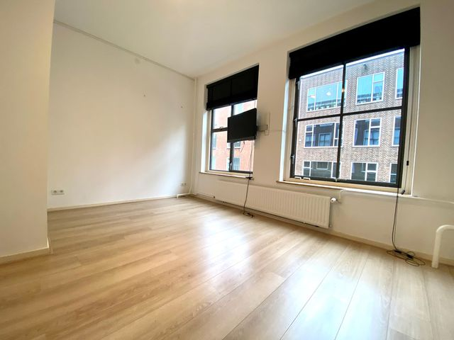 For rent: Apartment Rotterdam Oppert