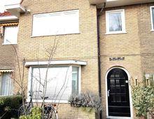 Appartement Molenweg in Zwolle