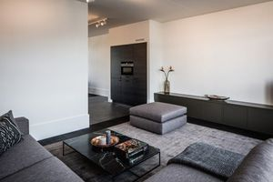For rent: Apartment Amsterdam Govert Flinckstraat