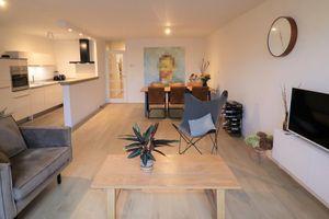 For rent: Apartment Maastricht Volksplein