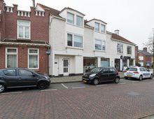 Room Brinkstraat in Enschede