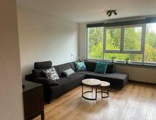 Appartement 's-Gravesandeplein in Amsterdam
