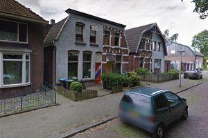 For rent: Room Enschede Oosterstraat