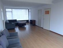 Apartment Martenskamp in Oosterwolde (FR)