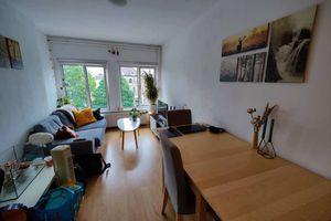 For rent: Apartment Arnhem Nieuwe Plein