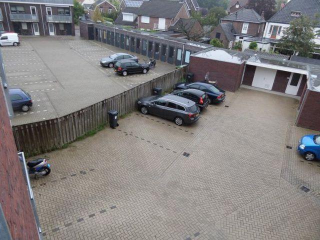 Te huur: Appartement Valkenswaard Eindhovenseweg