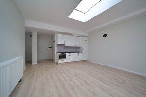 Te huur: Appartement Delft Wateringsevest