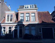 Huurwoning Zuiderkerkstraat in Groningen