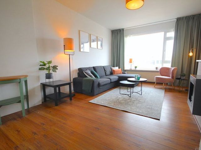 Te huur: Appartement Leiderdorp Splinterlaan