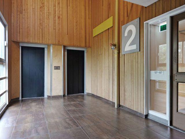 For rent: Apartment Delft Jacoba van Beierenlaan