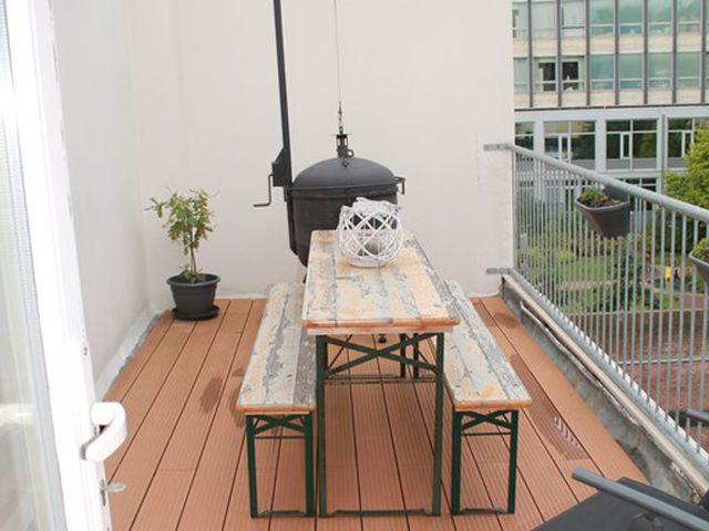 For rent: Apartment Den Haag Schoolstraat