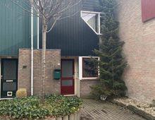 House Ifftemalaan in Leek