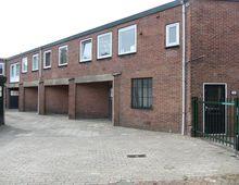 Appartement Pastoor van Arsplein in Eindhoven