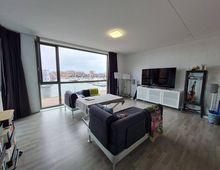 Appartement Reitdiephaven in Groningen