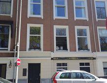 Huurwoning Anna Paulownastraat in Den Haag