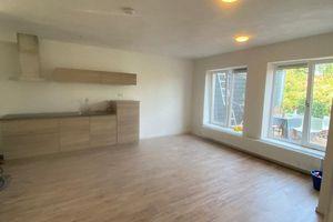 Te huur: Appartement Leeuwarden Noordvliet
