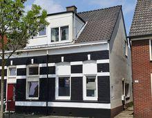 Room Wooldriksweg in Enschede