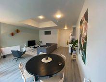 Apartment Heerestraat in Leeuwarden