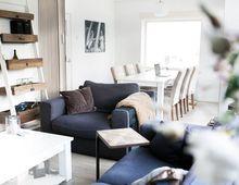 Appartement Bosstraat in Baarn