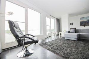 Te huur: Appartement Rotterdam Jan Pettersonstraat
