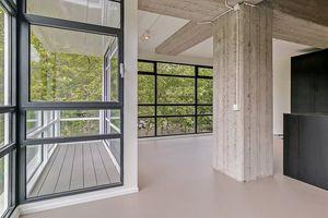 Te huur: Appartement Amsterdam Maassluisstraat