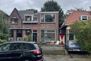 Te huur: Huurwoning Rotterdam IJsselmondselaan