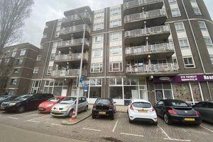 Te huur: Appartement Rotterdam Boezemsingel