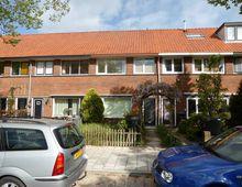 Room Bodemanstraat in Hilversum