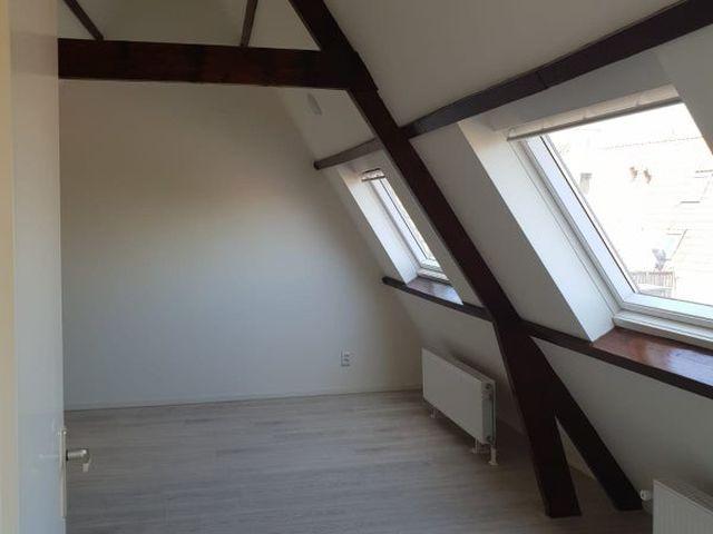 Te huur: Appartement Leiden Koddesteeg