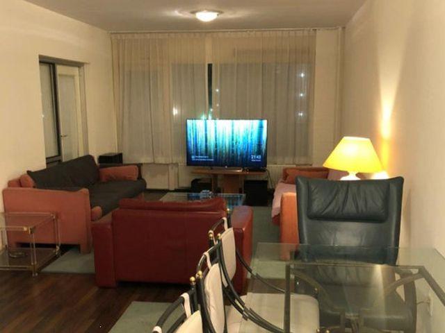 Te huur: Appartement Amsterdam Buikslotermeerplein