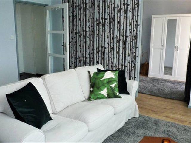 Te huur: Appartement Den Haag Elisabeth Brugsmaweg