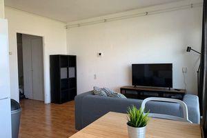 For rent: Apartment Capelle aan den IJssel Valeriusrondeel
