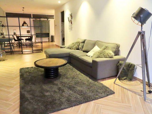 Te huur: Appartement Den Haag Gedempte Gracht