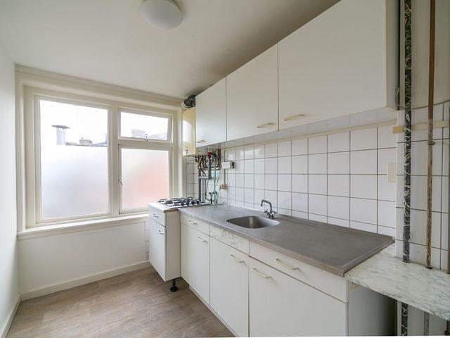 For rent: Room Arnhem Huissensestraat