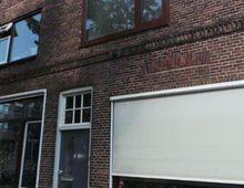 Appartement Prinses Beatrixstraat in Woerden