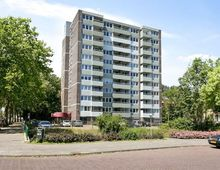 Apartment Limburglaan in Eindhoven