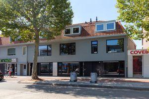 Te huur: Appartement Eindhoven Aalsterweg